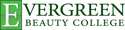 Evergreen Beauty College